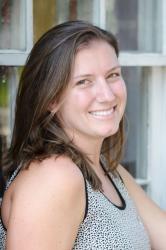 Lindsey Lovelett