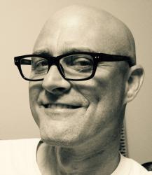 Michael Kilpatrick