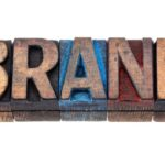 Is your brand working?