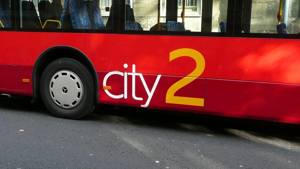 City-2-2-1024x576