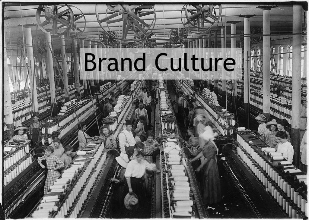 Brand-Culture-1024x730
