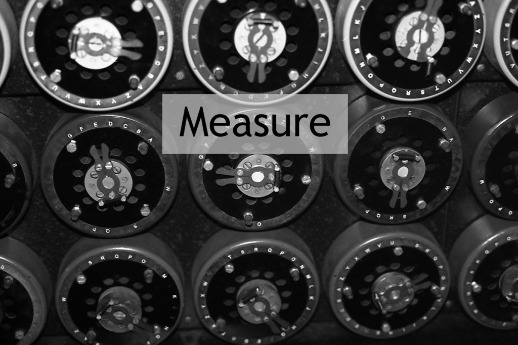 Measure-Your-Results-1024x683