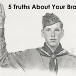 5 Truths About Your Brand