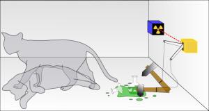 Schrodingers_cat-300x160