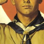 What Marketers Can Learn From 'The Boy Scout Motto'