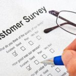 What A Free Survey Can Do For Your Business