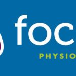 Focus Physiotherapy: A Brand Study