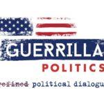 Guerrilla Politics: A Brand Study