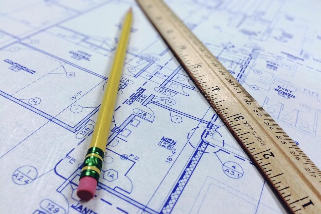 blueprint-964629_1280-1024x682