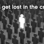 Brand X: Don't get lost in the crowd