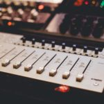 Sound That Sells: Creating A Conversion Point Through Sound