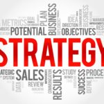 Be More Strategic in Your Thinking