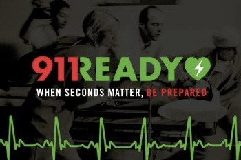 911-ready-teaser