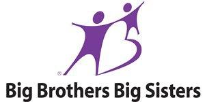 big-brothers-big-sisters-logo