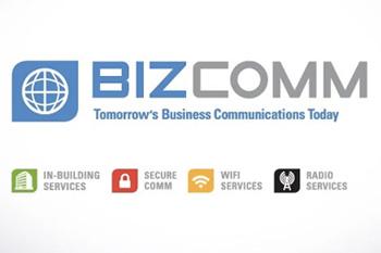 bizcomm-teaser