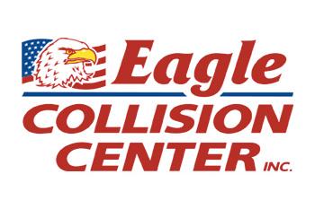 eagle-collision-center-teaser