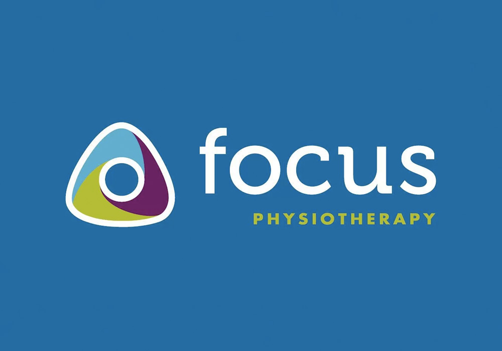 focus-physiotherapy-logo