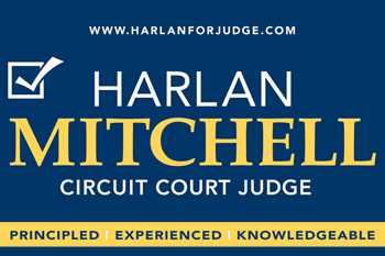 harlan-mitchell-for-judge-banner-teaser