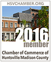 hsv-chamber-member-2016