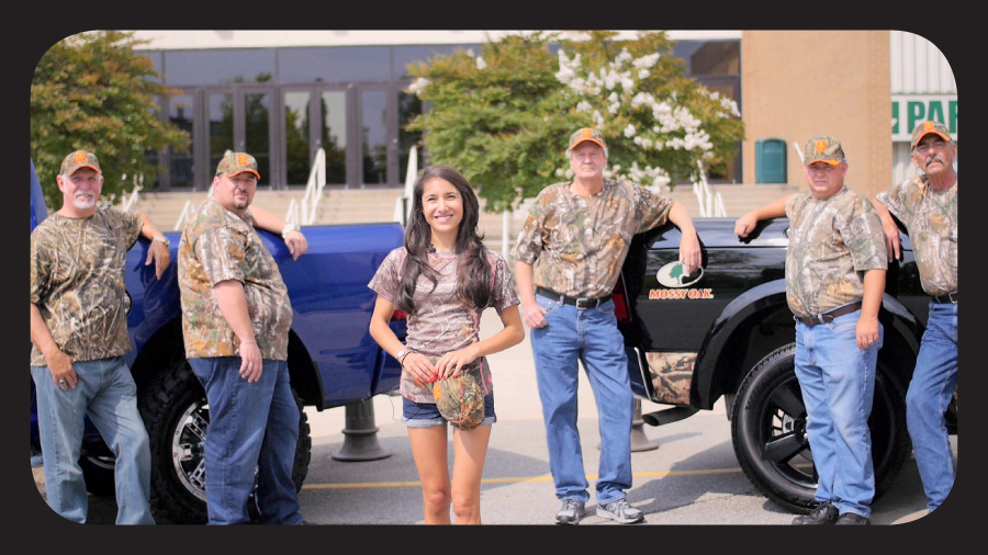 Landers Mclarty Dodge >> Project | Lander's McLarty TVHFE Commercial