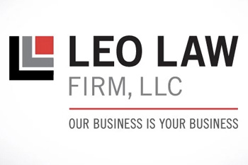 leo-law-firm-teaser