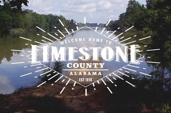 limestone-county-brand-teaser