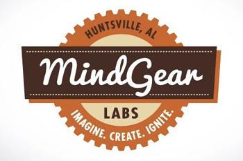 mind-gear-labs-teaser