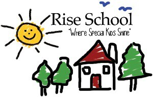 rise-school-of-huntsville-logo