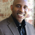 Rodney Pennywell Joins Ad4!