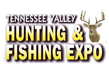 tennessee-valley-hunting-and-fishing-expo-teaser