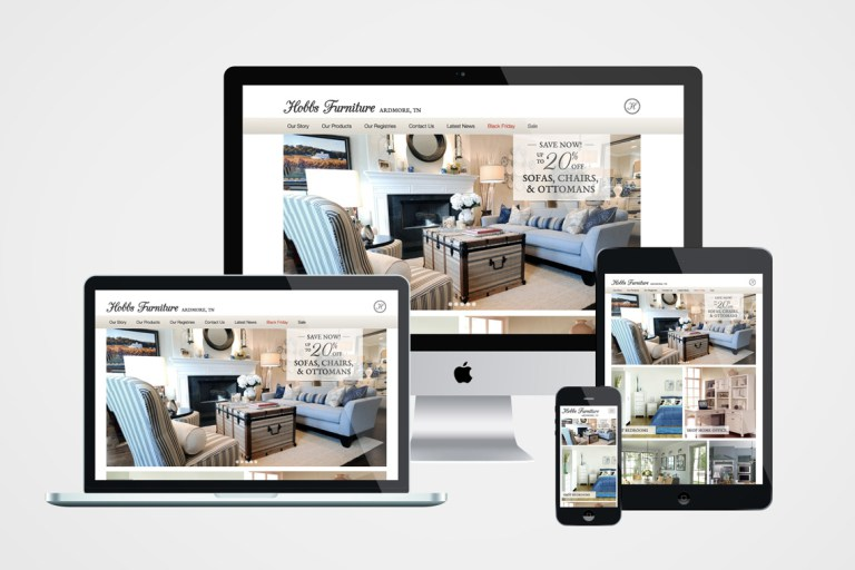 hobbs-furniture-responsive