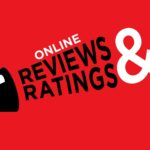 4 Tips for Encouraging Online Reviews and Ratings