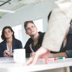 Marketing Plan Template: Market Analysis Part 4