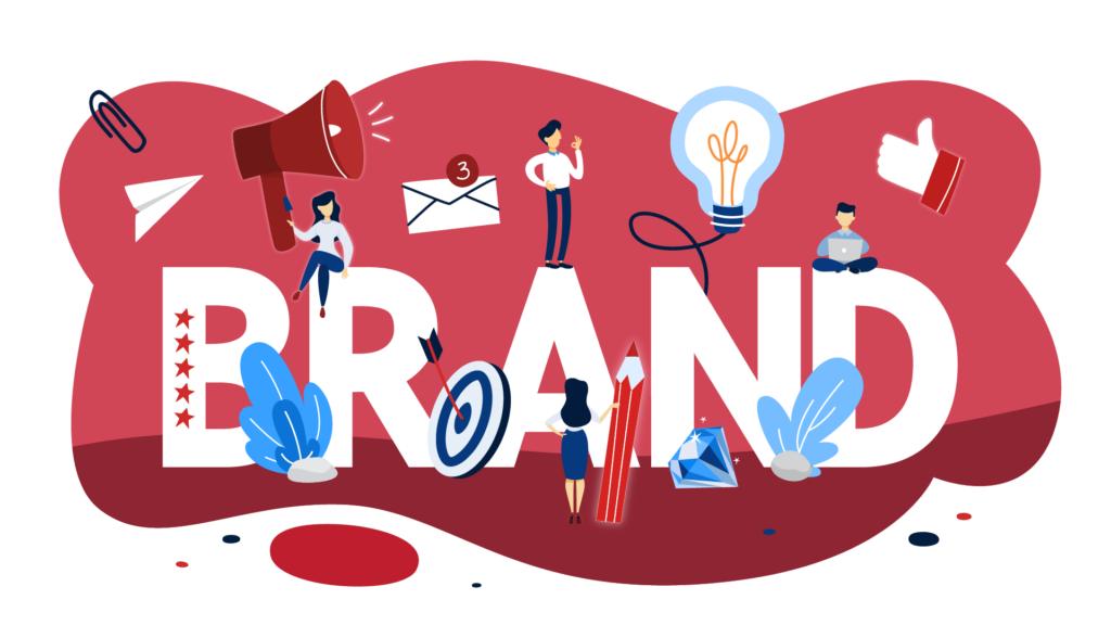 Best Branding Agency Huntsville AL