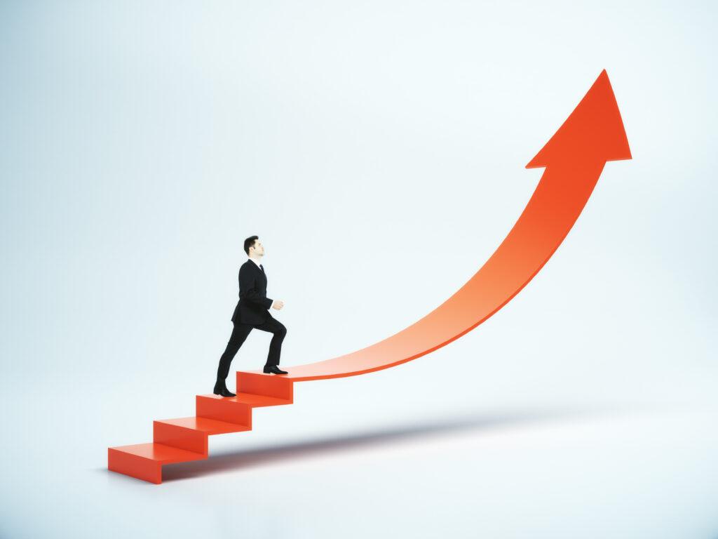 business profitability consulting huntsville al