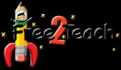 free-2-teach-logo